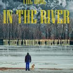 [PDF] [EPUB] The Girl in the River Download