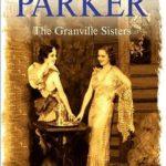 [PDF] [EPUB] The Granville Sisters Download