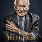 [PDF] [EPUB] The Happiest Man on Earth Download