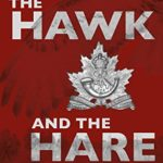[PDF] [EPUB] The Hawk and the Hare: Based on a true story Download