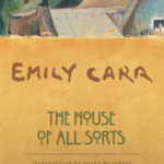 [PDF] [EPUB] The House of All Sorts Download