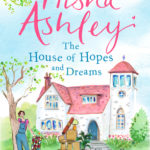 [PDF] [EPUB] The House of Hopes and Dreams Download