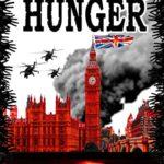 [PDF] [EPUB] The Hunger by Stuart Bull Download