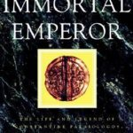 [PDF] [EPUB] The Immortal Emperor: The Life and Legend of Constantine Palaiologos, Last Emperor of the Romans Download