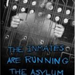 [PDF] [EPUB] The Inmates Are Running the Asylum: Why High Tech Products Drive Us Crazy and How to Restore the Sanity Download