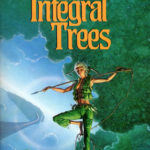 [PDF] [EPUB] The Integral Trees (The State, #2) Download