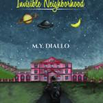 [PDF] [EPUB] The Invisible Neighborhood Download