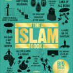 [PDF] [EPUB] The Islam Book: Big Ideas Simply Explained Download