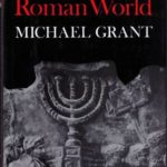 [PDF] [EPUB] The Jews in the Roman World Download