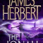 [PDF] [EPUB] The Jonah Download