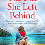 [PDF] [EPUB] The Life She Left Behind Download