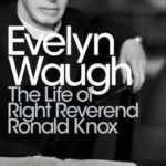 [PDF] [EPUB] The Life of Right Reverend Ronald Knox Download