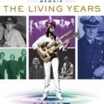 [PDF] [EPUB] The Living Years: The First Genesis Memoir Download