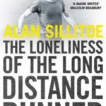 [PDF] [EPUB] The Loneliness of the Long-Distance Runner Download