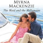 [PDF] [EPUB] The Maid and the Millionaire Download