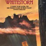 [PDF] [EPUB] The Master of Whitestorm Download