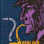 [PDF] [EPUB] The Misadventures of Sherlock Holmes Download