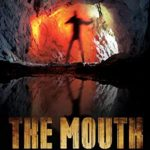[PDF] [EPUB] The Mouth of the Mine Download