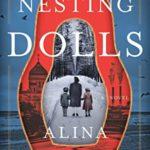 [PDF] [EPUB] The Nesting Dolls Download