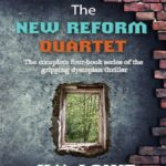 [PDF] [EPUB] The New Reform Quartet – The complete four-book series of the gripping dystopian thriller Download