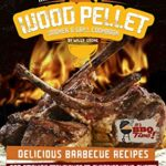 [PDF] [EPUB] The New Wood Pellet Smoker and Grill Cookbook: Delicious Barbecue Recipes and Smoking Techniques to Surprise your Guest by Grilling Like a Pro. With Cooking Tips and Tricks Download
