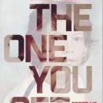 [PDF] [EPUB] The One You Get: Portrait of a Family Organism Download