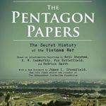 [PDF] [EPUB] The Pentagon Papers: The Secret History of the Vietnam War Download