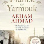 [PDF] [EPUB] The Pianist of Yarmouk Download