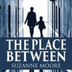 [PDF] [EPUB] The Place Between Download