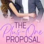 [PDF] [EPUB] The Plus-One Proposal Download