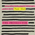 [PDF] [EPUB] The Prosecutor Download