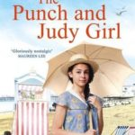 [PDF] [EPUB] The Punch and Judy Girl Download