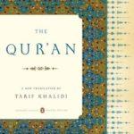 [PDF] [EPUB] The Qur'an: A New Translation Download