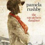 [PDF] [EPUB] The Ratcatcher's Daughter Download