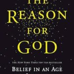 [PDF] [EPUB] The Reason for God: Belief in an Age of Skepticism Download