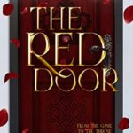 [PDF] [EPUB] The Red Door (The Eternal Artifacts Book 2) Download