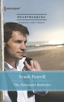 [PDF] [EPUB] The Reluctant Bachelor Download by Syndi Powell