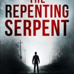 [PDF] [EPUB] The Repenting Serpent (DCI Michael Yorke, #2) Download