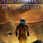 [PDF] [EPUB] The Resistance: The Complete Series (Books 1-3) Download