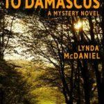 [PDF] [EPUB] The Roads to Damascus Download