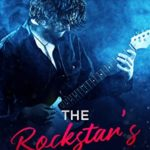 [PDF] [EPUB] The Rockstar's Wife Download
