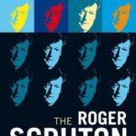 [PDF] [EPUB] The Roger Scruton Reader Download