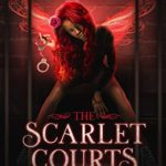 [PDF] [EPUB] The Scarlet Court's Most Wanted (Witches of the Damned Book 1) Download