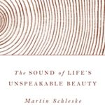 [PDF] [EPUB] The Sound of Life's Unspeakable Beauty Download