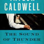 [PDF] [EPUB] The Sound of Thunder: A Novel Download