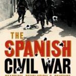 [PDF] [EPUB] The Spanish Civil War: Reaction, Revolution and Revenge (Text Only) Download