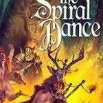 [PDF] [EPUB] The Spiral Dance Download