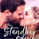 [PDF] [EPUB] The Standby Guy Download