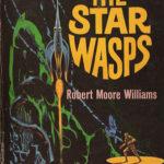 [PDF] [EPUB] The Star Wasps Download