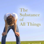 [PDF] [EPUB] The Substance of All Things: a novel Download